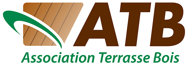 association terrasse bois 06